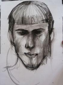 nauka-rysunku-02_L1030887